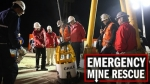 37x12 - Emergency Mine Rescue