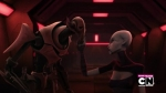 03x02 - ARC Troopers