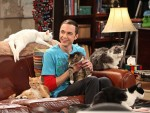 04x03 - The Zazzy Substitution