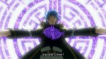 02x11 - Recollections of Jellal
