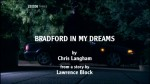 01x01 - Bradford in My Dreams