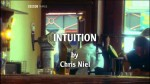 01x02 - Intuition