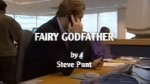 01x05 - Fairy Godfather
