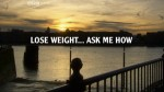 01x06 - Lose Weight ... Ask Me How