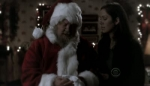 03x10 - Jolly Red Elf