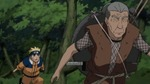 09x15 - Naruto and the Old Soldier