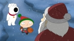 09x07 - Road to the North Pole