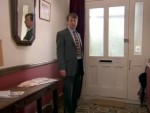 07x04 - Peep Show and Tell