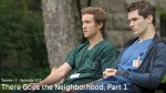 01x01 - There Goes the Neighborhood (Part 1)