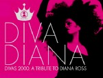 03x01 - VH1 Divas 2000 A Tribute to Diana Ross