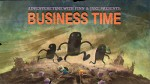 01x01 - Business Time