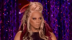 03x10 - RuPaul's Hair Ball