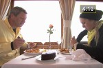 18x08 - I Cannot Deal With Your Psycho Behavior (Austria)