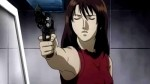 01x16 - City Hunter's requirements