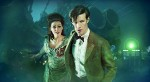 06x04 - The Doctor's Wife