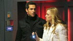 04x20 - Chuck Versus the Family Volkoff
