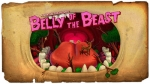02x21 - Belly of the Beast