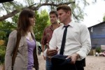 06x19 - The Finder