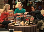 04x24 - The Roommate Transmogrification