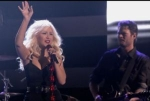 01x01 - Blind Auditions, Part 1 of 2