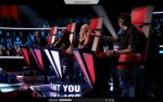 01x02 - Blind Auditions, Part 2 of 2