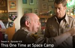 04x18 - This One Time at Space Camp...