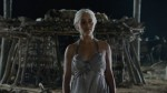 01x10 - Fire and Blood