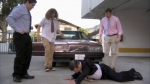 01x10 - In The Line Of Getting Fired