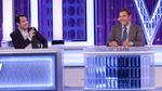 01x04 - Terry Wogan, Jimmy Carr