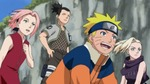 08x20 - Big Adventure! The Quest for the Fourth Hokage's Legacy - Part 2