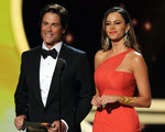 63x01 - Countdown to the Emmys: The 63nd Annual Emmy Awards