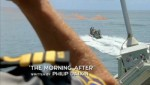 05x11 - The Morning After