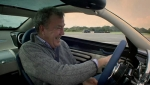 16x08 - Best of Top Gear (Part 2)