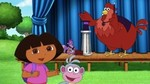 05x10 - The Big Red Chicken's Magic Show