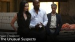 01x10 - The Unusual Suspects