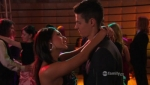 04x08 - Dancing With The Stars