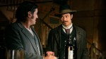 03x00 - The Education of Swearengen and Bullock