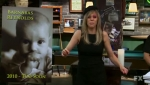 07x04 - Sweet Dee Gets Audited