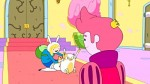03x09 - Adventure Time with Fionna and Cake