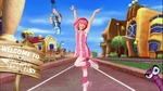 01x01 - Welcome to LazyTown