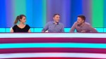 12x03 - Craig Revel Horwood, David O'Doherty, Rick Edwards and Ellie Taylor