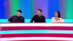 12x08 - Johnny Vegas, Joe Lycett, Joey Essex and Jennifer Metcalfe