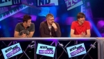25x02 - Jack Dee, Alex James, Spencer Matthews, Maverick Sabre, Seann Walsh