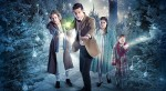 06x14 - The Doctor, The Widow, and The Wardrobe