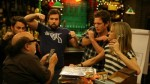 07x07 - Chardee MacDennis: The Game of Games