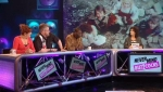 25x07 - Alice Cooper, Olly Murs, Wretch 32, Rufus Hound, Penny Smith