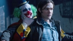 07x14 - Plucky Pennywhistle's Magic Menagerie