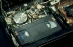 02x06 - The Secret Life of the Video Recorder