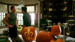 01x04 - Halloween (Part 1)