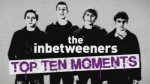 03x0 - The Inbetweeners Top Ten Moments